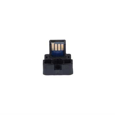 Sharp MX-235GT Toner Chip AR-5618-5620-5623 MX-M182-M232