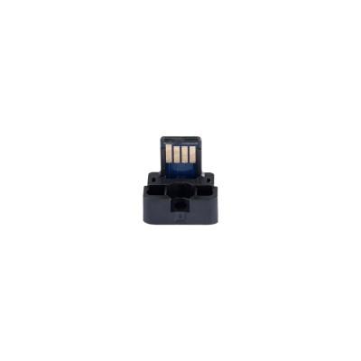 Sharp MX-23GTCA Mavi Toner Chip MX2010-MX2310-MX2314-MX2614-MX3114