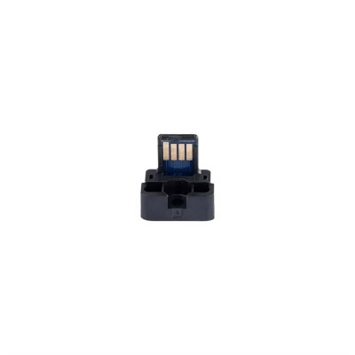 Sharp MX-27GT Toner Chip Mavi MX-2300-2700-3500-3501-4500-4501