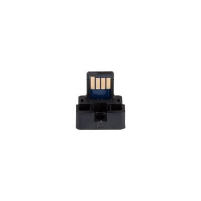 Sharp MX-312GT Toner Chip AR-5731-5726 MX-M260-310-314-354