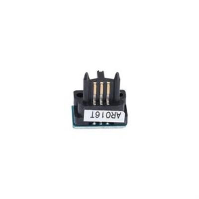 Sharp MX-36GTBA Siyah Chip MX2610N-MX-3110-MX3610N-MX3640N-MX3140