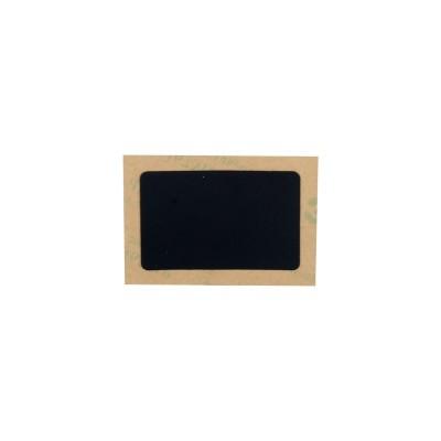 Utax CDC5520 Toner Chip Sarı CDC-5525-206Cİ-256Cİ T.A.6520