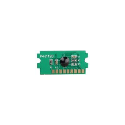 Utax P5030 Toner Chip P6030DN (4436010010)(25.5K)