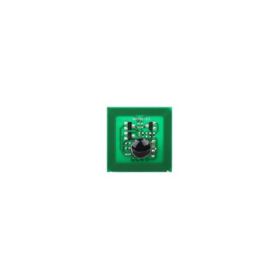 Xerox C123 Toner Chip C128-C133 (6R01182)