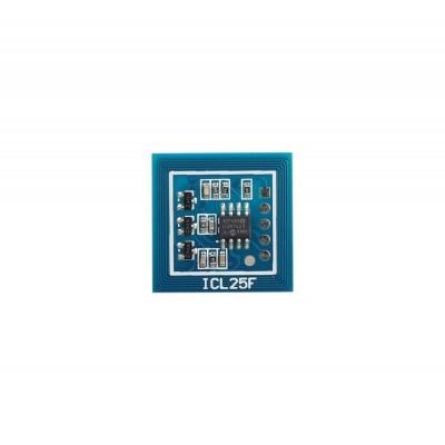 Xerox M118 Toner Chip C118 (006R1179)