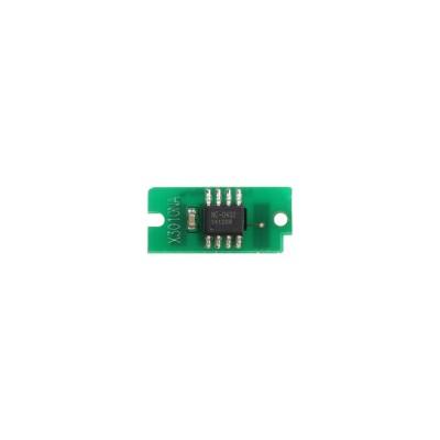 Xerox Phaser 3010 Toner Chip 3045 WC-3045 (106R02182) (2.300 Sayfa)