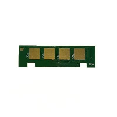 Xerox Phaser 3052-3260 Chip WorkCentre 3215-3225  (106R02778)