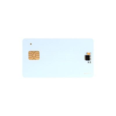 Xerox Phaser 3100 Simcard (106R0137) (4.000 Sayfa)