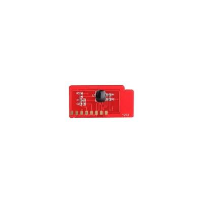 Xerox Phaser 3140 Toner Chip 3155-3160 (108R00909) (2,5k)