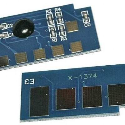 Xerox Phaser 3250 Toner Chip (106R01374) (5k)