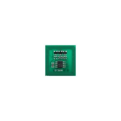 Xerox Phaser 5500-5550 Drum Chip (113R00670) (60.000 Sayfa)