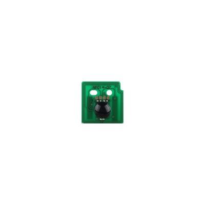Xerox WC-5019-5021 Drum Chip (013R00670) (80k.)