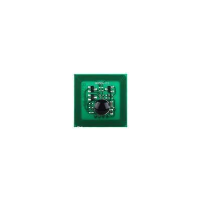 Xerox Workcentre 5222-5225-5230 Drum Chip (106R00435) (80.000 Sayfa)