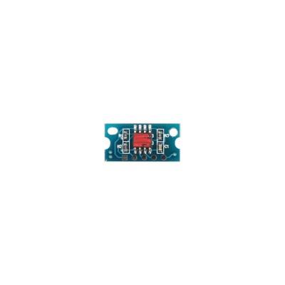 Develop TNP-22 İneo +35 Kırmızı Toner Chip (A0X53D2)