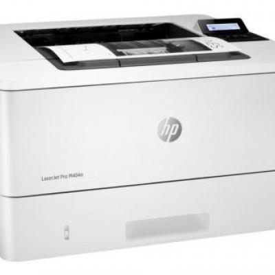 Hp W1A52A LaserJet Pro M404n Mono Laser Yazıcı