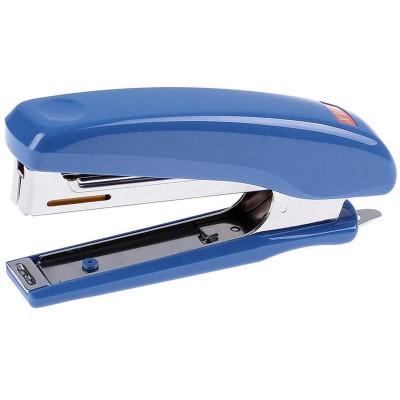Max Stapler HD-10D Mavi Zımba Makinası