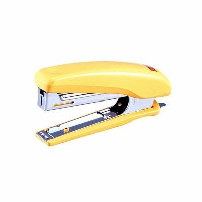 Max Stapler HD-10D Sarı Zımba Makinası