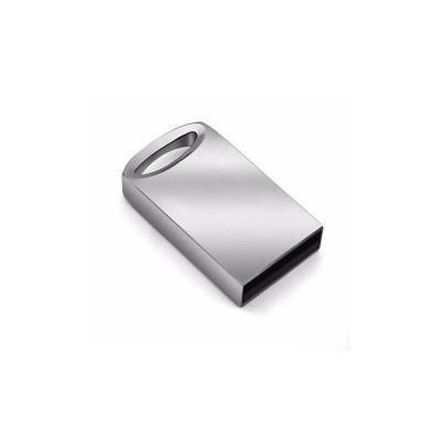 Everon 64 gb Usb 2.0 Metal Flash Bellek Metal