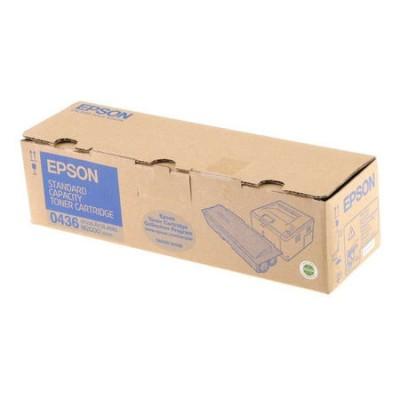 Epson (M2000) C13S050436 Orjinal Toner