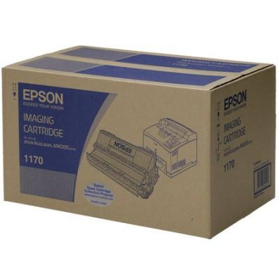 Epson (M4000) C13S051170 Orjinal Toner