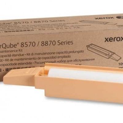 Xerox ColorQube 8570- (109R00783) Orjinal Bakım Kiti Yüksek Kapasiteli