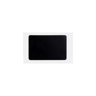Kyocera Mita TK-1130 Toner Chip FS1030-1130-2530