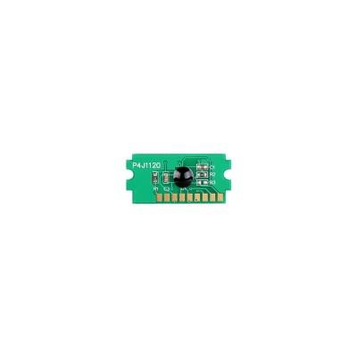 Kyocera Mita TK-3100 Toner Chip FS2100-M3040-M3540