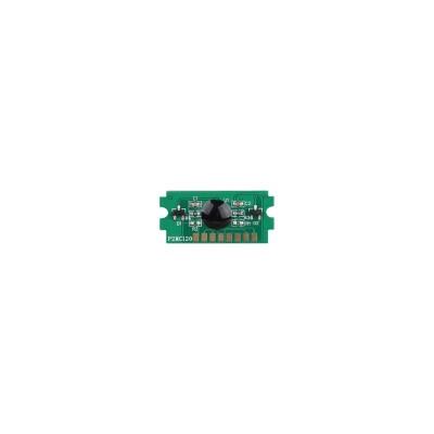 Kyocera Mita TK-3110 Toner Chip FS4100
