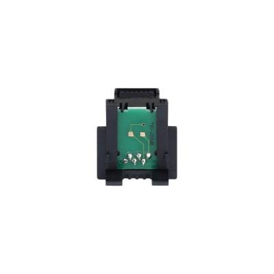 Oki B710 Toner Chip B720-B730 (15.000 Sayfa)