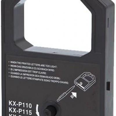 Panasonic KX-P115i Muadil Yazıcı Şeridi