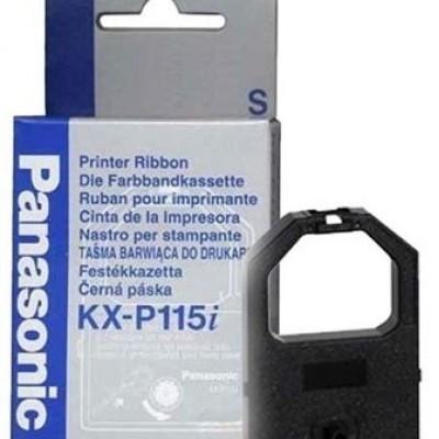 Panasonic KX-P115i Orjinal Yazıcı Şeridi