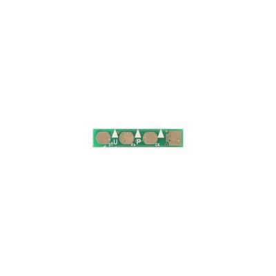 Samsung CLP-325 Toner Chip Sarı CLP 321-326 CLX 3180-3185-3186(407)(1K)
