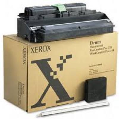 Xerox WorkCentre Pro 735-745 Orjinal Toner