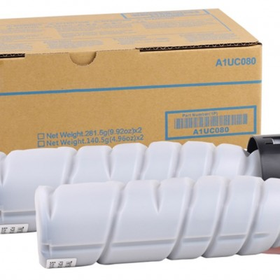 Develop TN-116-TN-118 Smart Toner İneo