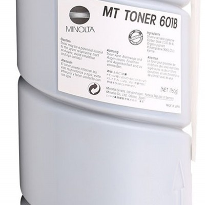 Konica Minolta 601B Orjinal Toner