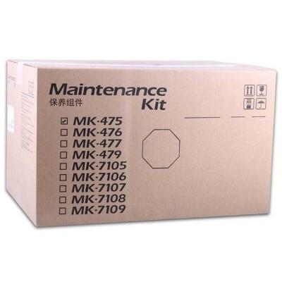 Kyocera MK-475 Maintenance Kit (BAKIM KİTİ) FS-6025 / FS-6030 / FS-6525