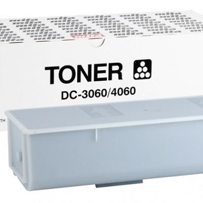 Kyocera Mita DC-3060 Orjinal Toner