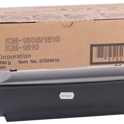 Kyocera Mita KM-1505 Orjinal Toner
