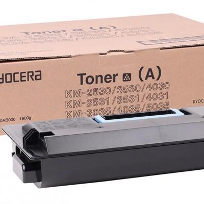 Kyocera Mita KM-2530 Orjinal Toner