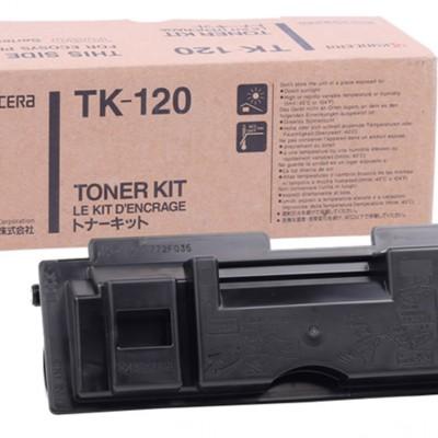 Kyocera Mita TK-120 Orjinal Toner