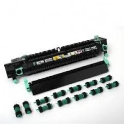Lexmark (220V) 40X0398  Fuser Maintenance Kit