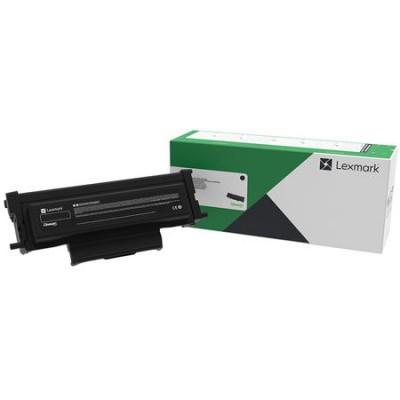 Lexmark (B2236) B225000 Orjinal Toner
