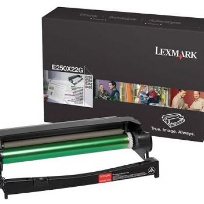 Lexmark (E250) E250X22G Orjinal Drum Ünitesi