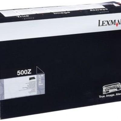 Lexmark (MS710-MX710-520Z) 52D0Z00 Orjinal Drum Ünitesi