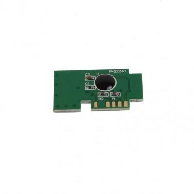 Samsung (MLT-D506YA) Toner Chip Sarı CLP680W-SCX6260ND-6260FR