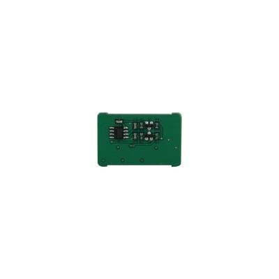 Samsung Chip SCX-6320D8 SCX-6120-6220-6322 (8.000 Sayfa)
