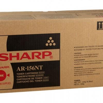 Sharp AR-168 AR-152 Orjinal Toner