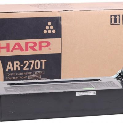 Sharp AR-270 Orjinal Toner