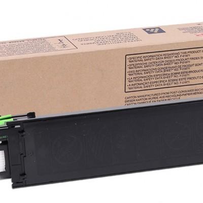 Sharp DX-C38GTB Orjinal Siyah Toner