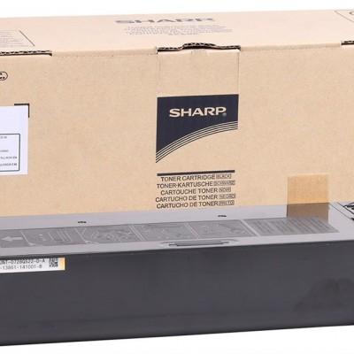Sharp MX-206GT Orjinal Toner